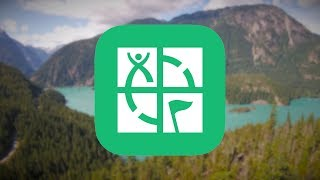 Inside HQ: Geocaching® App