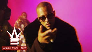 Hustle Gang Want Smoke Feat. T.I., Young Dro, London Jae & Yung Booke (Official Music Video) YouTube Videos