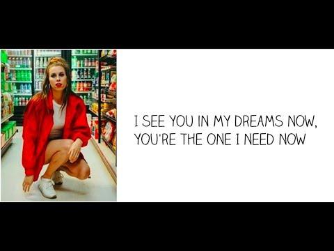 """""""Superstar"""" - Cimorelli (Lyrics)"""
