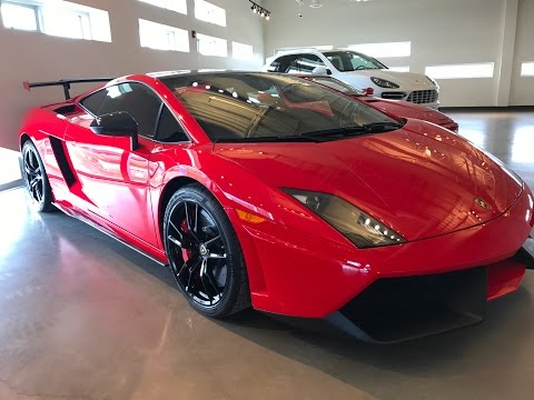 How Much Does Lamborghini Cost Part