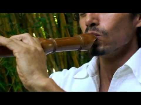Quetzalcoatl - Pablo Collado