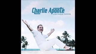 Para Festejar Charlie Aponte