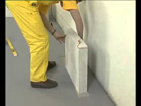 Beton Cellulaire Cannes Youtube