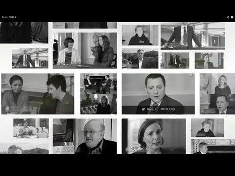Academic Director, Institute of Leadership video thumbnail