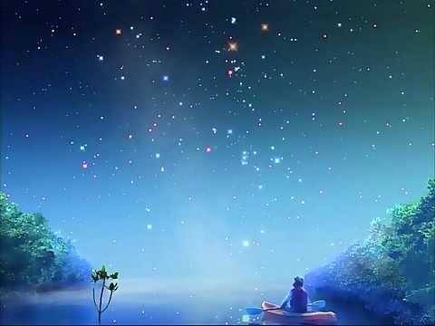 一度だけの魔法 / 小林綾子、ヤング・フレッシュ