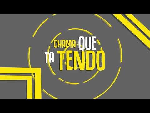 MC IG - 3 Dias Virado (Jorgin Official)