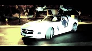 Видео клип  Get Busy by 50 Cent ft  Kidd Kidd Official Music Video   50 Cent Music
