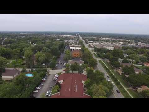 Drone   Arlington Heights, IL