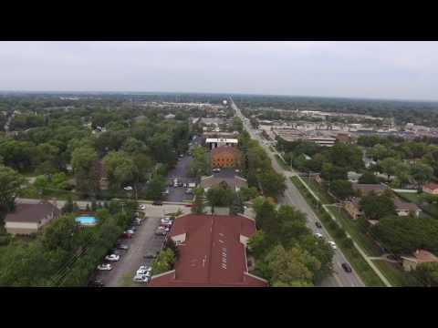 Drone   Arlington Heights, IL