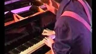 La Fantaisie-Impromptu de Chopin (2min) - (c) www.pierreyves