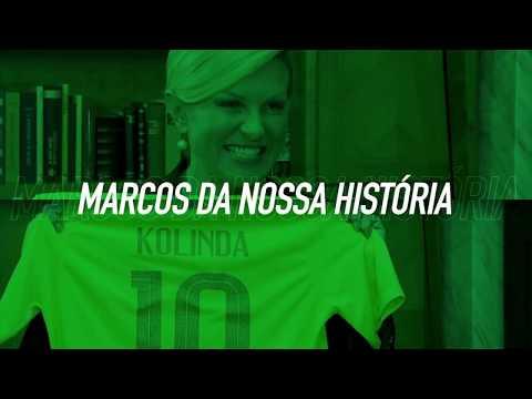 TV Gazeta apresenta especial 'Gazeta Esporte 50 Anos' no próximo domingo