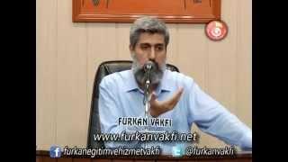 Adnan Oktar Hakkında BİLİNMEYEN ÇARPICI GERÇEKLER!!!