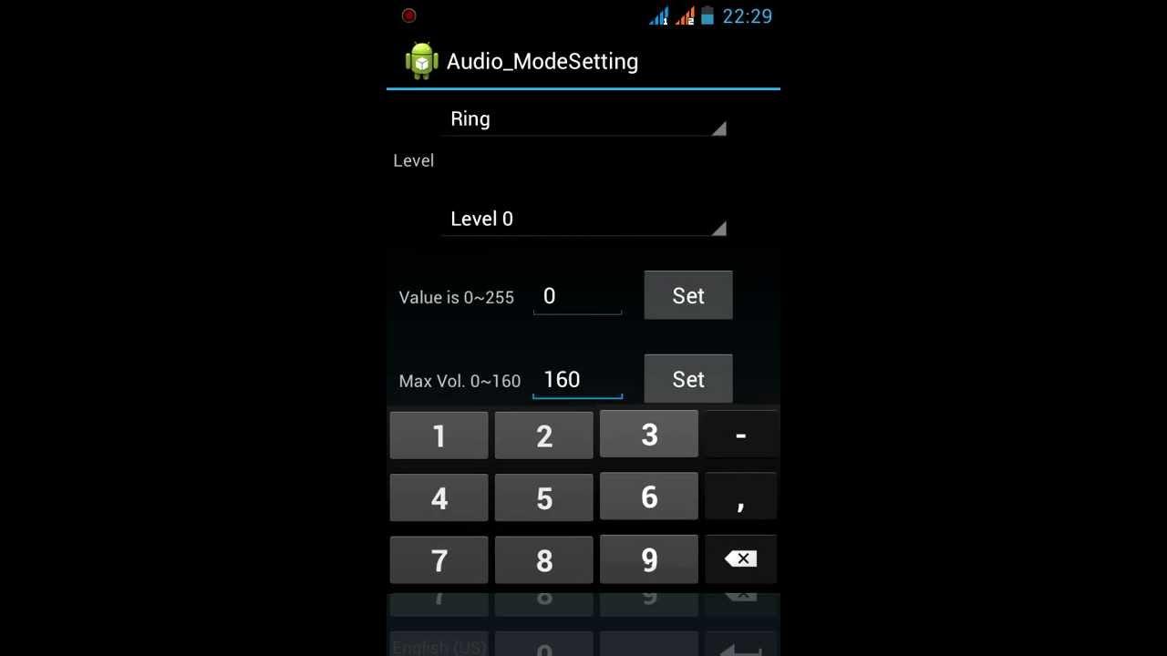 инструкция по применениб телефона флай 4403