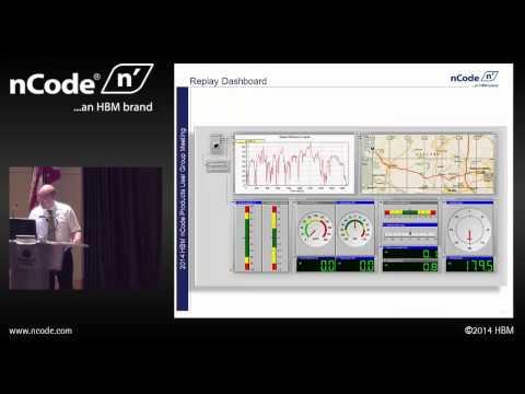 Energy Usage of Hybrid Vehicles Based on GPS Data