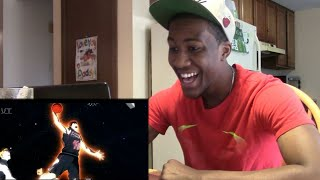 Top 10 Kuroko no Basket Moments- Reaction!!