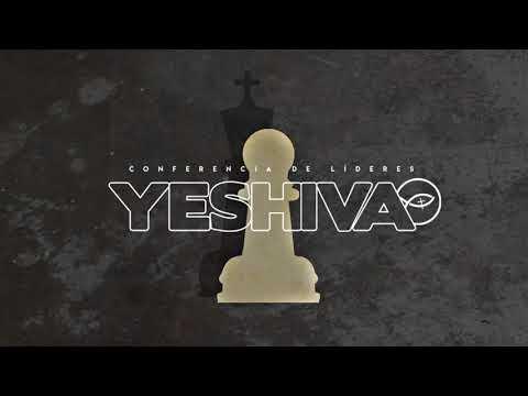 Hino Oficial // Conferência Yeshiva (Ensaio)