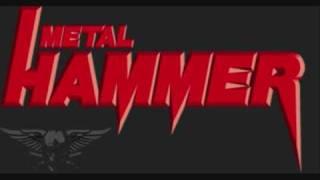 Devildriver - pray for villains (lyrics)