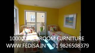 Kids' Furniture & Kids' Bedroom Furniture  Pottery Barn Kids 1