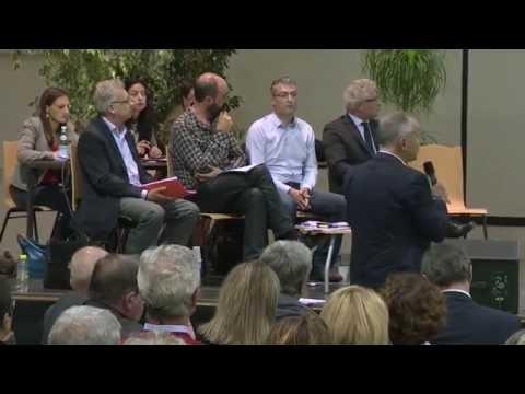 Projet de Tosse : réunion publique du 13 juin à Tosse