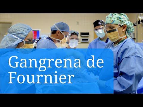 gangrena-de-fournier.-fotos-e-información-sobre-las-causas-y-tratamientos