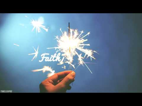 Sleeping At Last - Faith (Grey's Anatomy 13x02 + Lyrics)