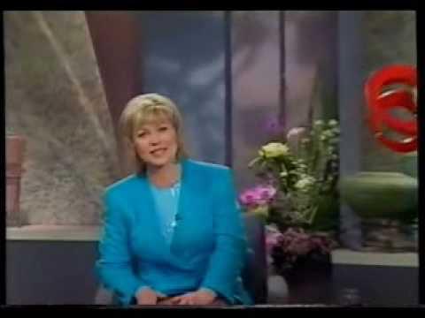 Mark Goddard 1997  Part 1