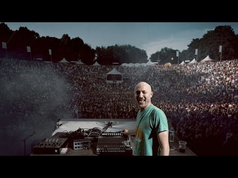 1#Tone & Timber - Paul Kalkbrenner   7 LIVE Deluxe Edition