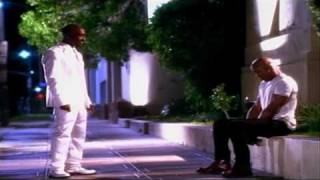 Download Video 2pac -- i ain't mad at cha - Music Video MP3 3GP MP4