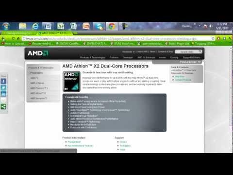 Cheapest Dedicated Server Hosting! (HD)
