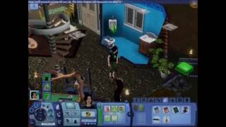 The Sims 3 Pets - Cheats, Codes, and Secrets for PC!!!