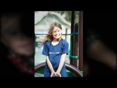 Woodruff Academy 2011-2012 Yearbook Slideshow