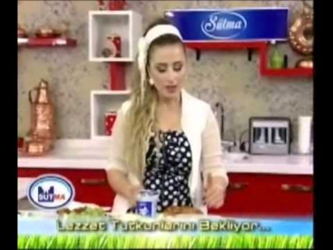 Lezzetli Dakikalar-Robin Hood Cafe