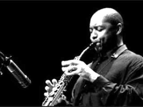 Branford Marsalis & The X-Men - Kevin's Country 12-31-90