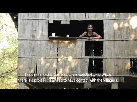 The Other Cambodia: Indigenous People's Land and Rights