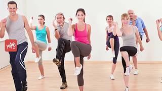 వ్యాధి నిరోధక వ్యవస్థ ని పటిష్టం చేసుకోండి ఇలా! Get Strong Immune System By Following Tips | YOYO TV
