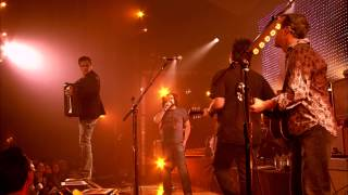 Counting Crows- Omaha (August And Everthing After Live At Town Hall)