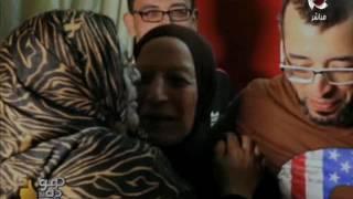 أحذرعمرة مجانية مقابل توصيل شحنة مخدرات .. طارق علام يحتفل بجائزة عمرة من برنامجه | هو دة