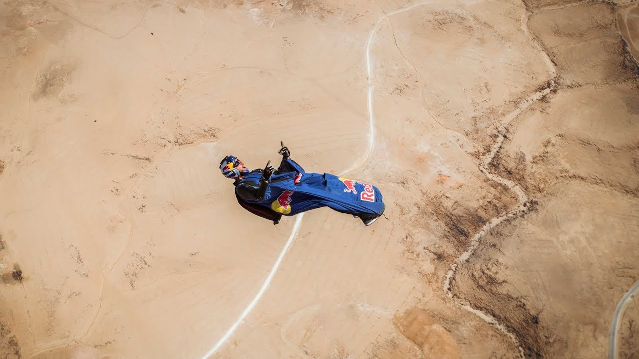 wing-suit-jumping-at-the-lowest-point-on-earth-operation-dead-sea