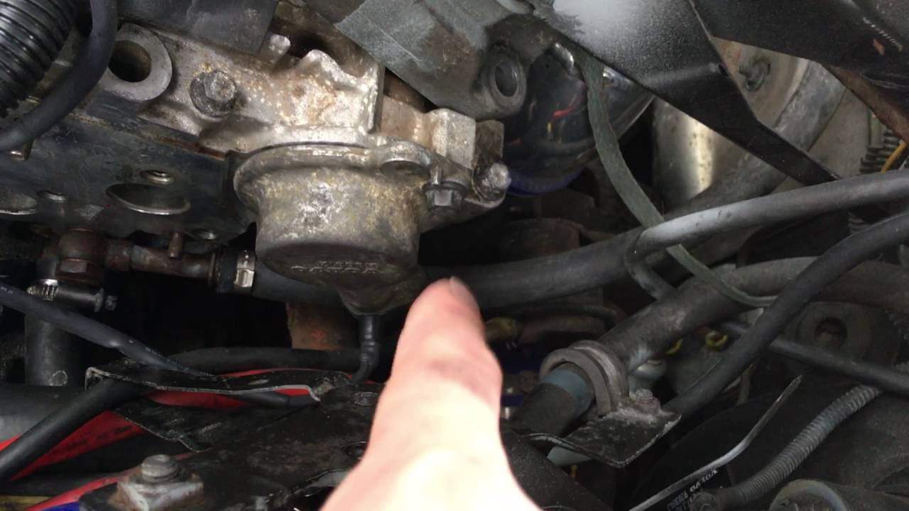 volvo    v70 S70 troubleshooting no start condition cam