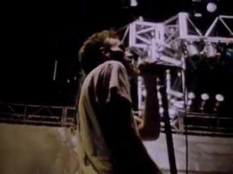 R.E.M. - You Are The Everything (From Tourfilm) (Official Video)