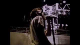 """Watch the official video for """"You Are The Everything"""" from R.E.M. """"..."""