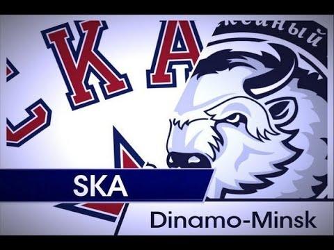 Ставки На Спорт Хоккей Torneo ⇑ Топ ставки на хоккей ↑