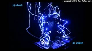 latest party mix by( dj akash ).....PART 1