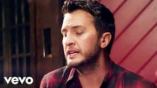 Gambar cover Luke Bryan - Strip It Down (Official Music Video)