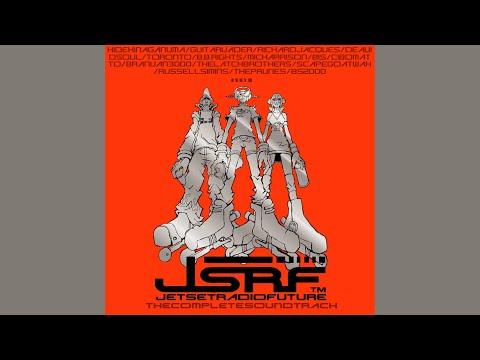 bis - Statement of Intent (Remix)
