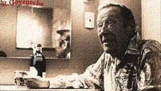 Roberto Goyeneche - Soy un arlequín