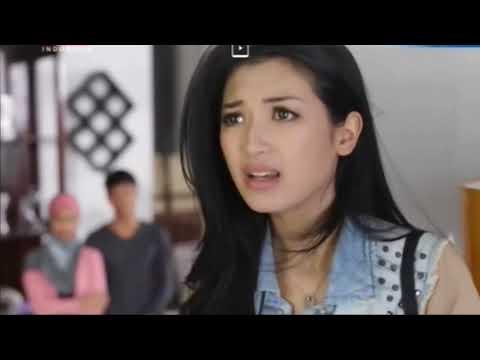 HOT Jodoh si CEWEK Malam   Film Panas Indonesia Romantis