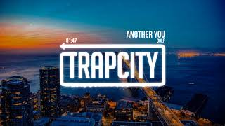 DOLF - Another You