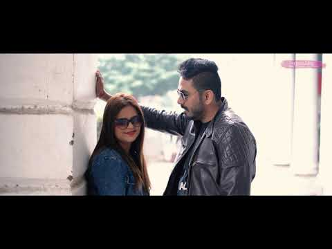 mukesh-&-cheshtha---the-awesome-twosome-|-pre-weddings-by-euphoria-films