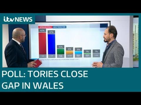 Poll puts Tories